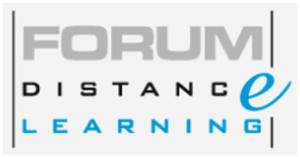 Forum-eLearning-Logo