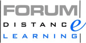 ORGAKOM ist Mitglied im Fachverband FORUM DISTANCE LEARNING