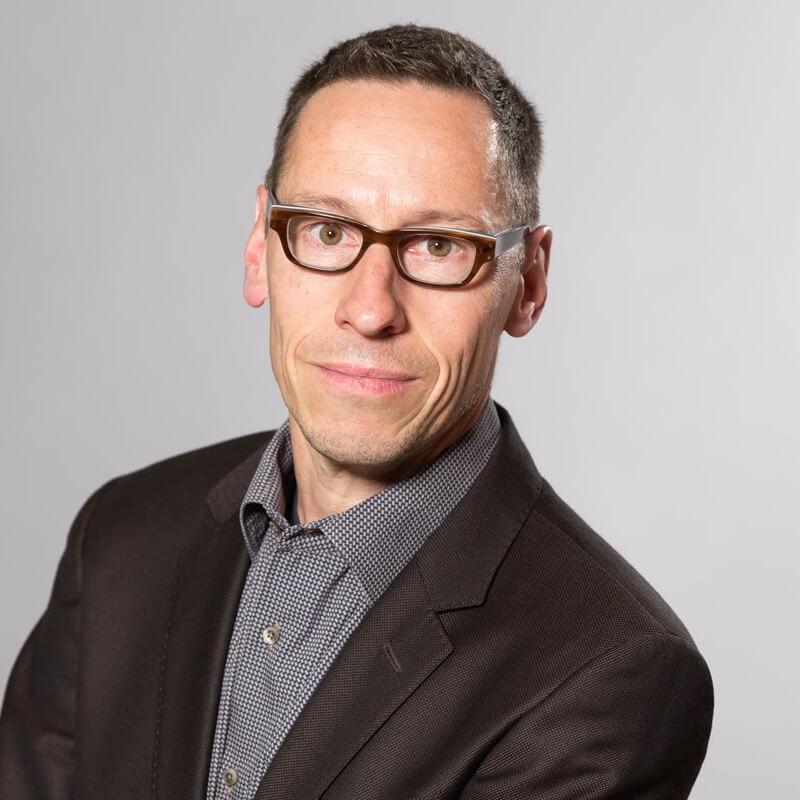 Jens-Christian Petri