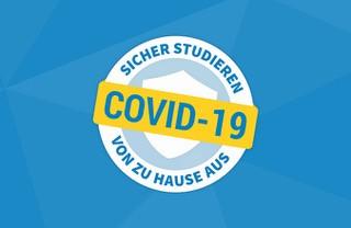 #SicherStudieren: Weiterbildung zur Pflegedienstleitung nun komplett Online möglich
