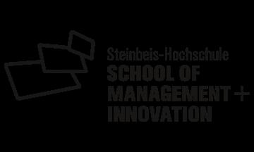 Steinbeis Hochschule