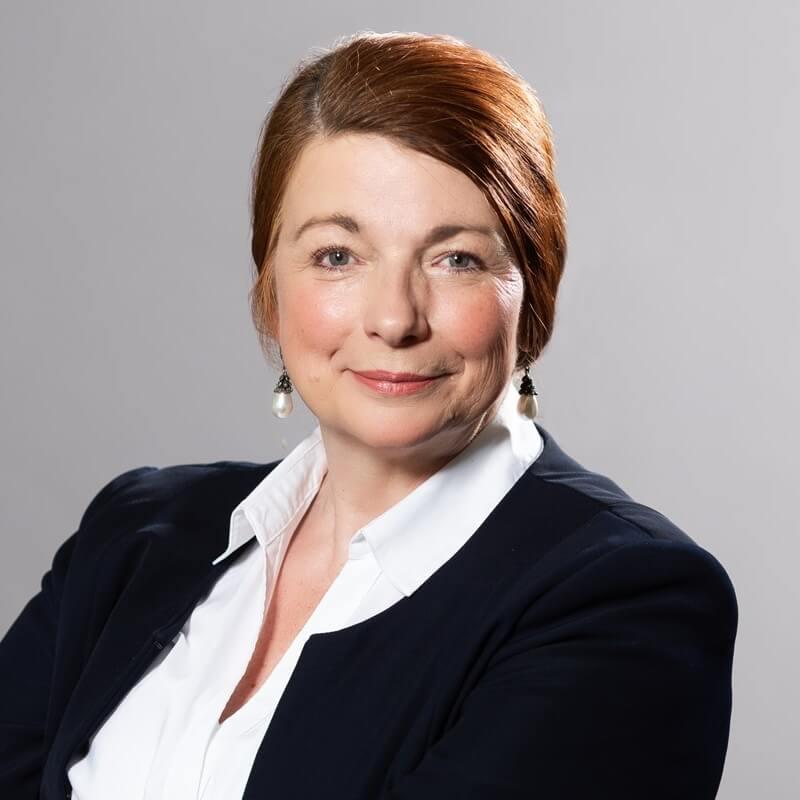 Susanne David